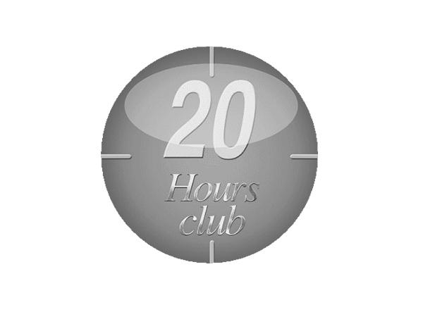 logo_20hours