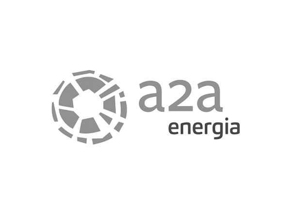 logo_a2a_energia