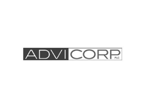 logo_advicorp