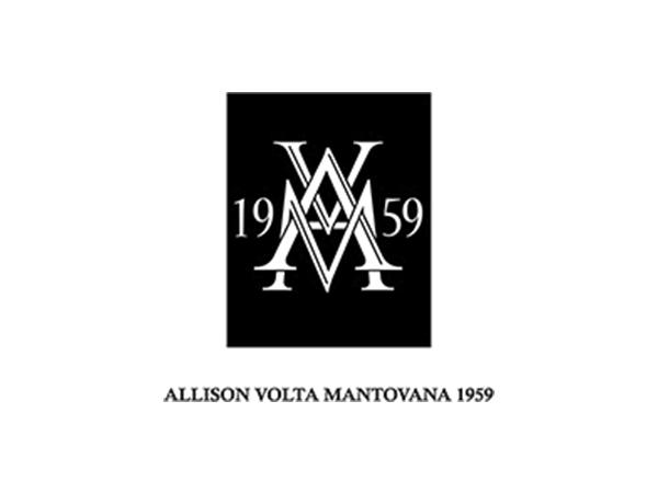 logo_allison_volta_mantovana