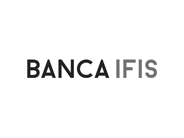 logo_banca_ifis