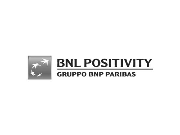 logo_bnl_positivity
