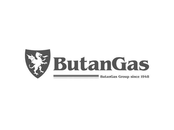 logo_butangas