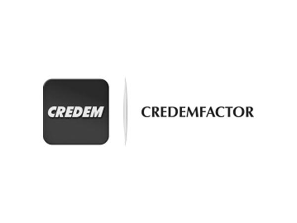 logo_credemfactor