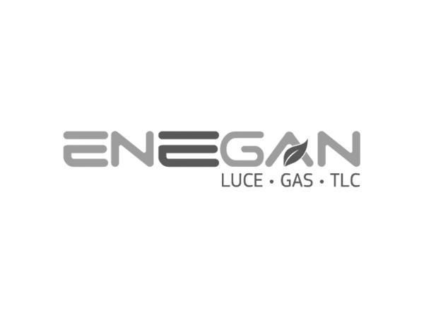logo_enegan