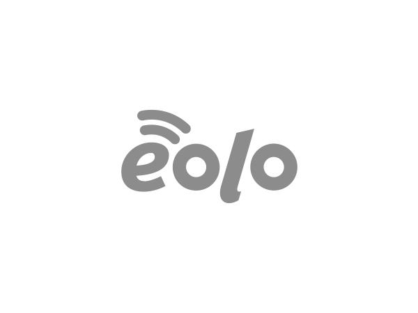 logo_eolo