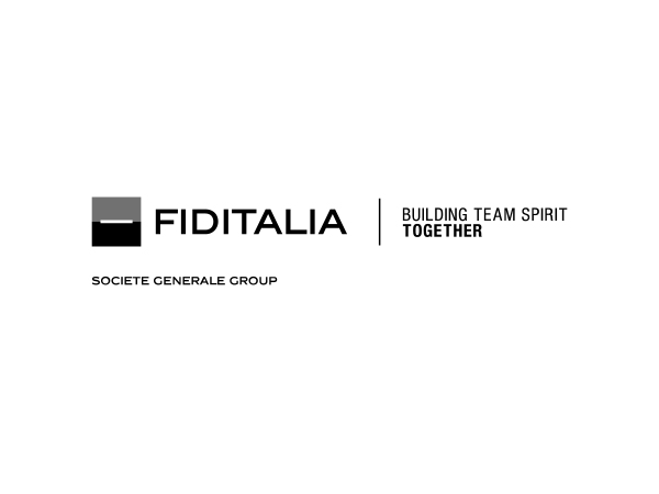logo_fiditalia