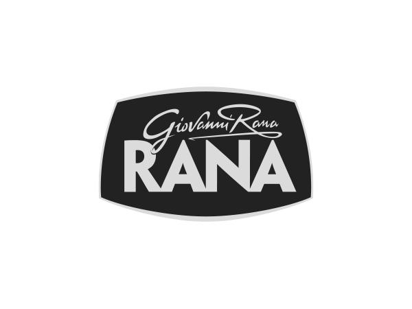 logo_giovanni_rana