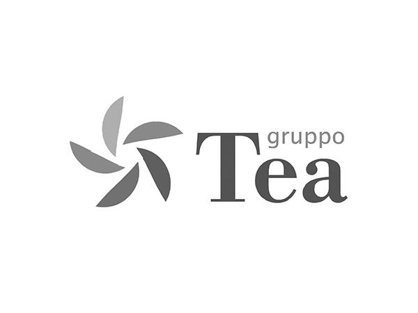 logo_gruppo_tea