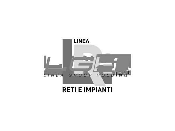 logo_linea-piu