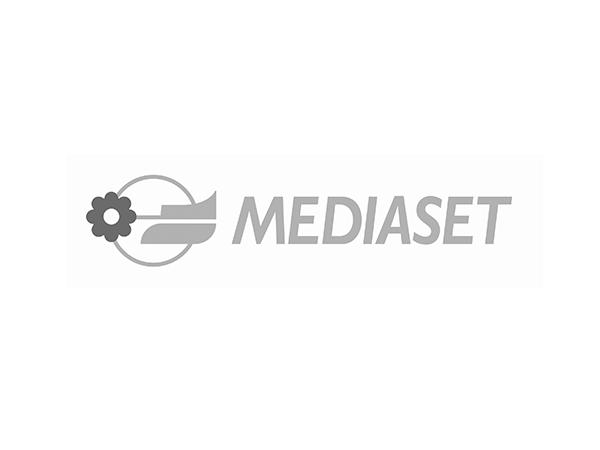 logo_mediaset
