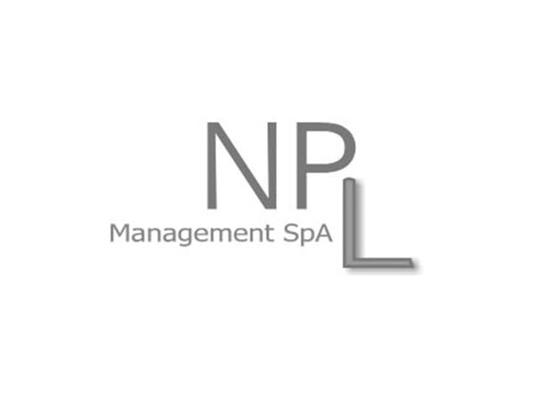 logo_npl_management
