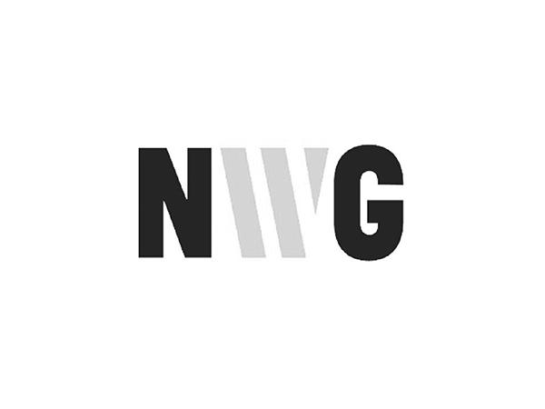 logo_nwg