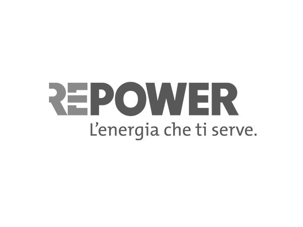 logo_repower