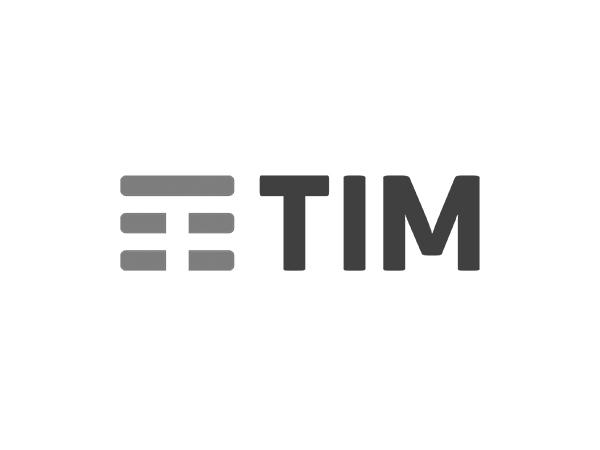 logo_tim