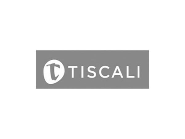 logo_tiscali