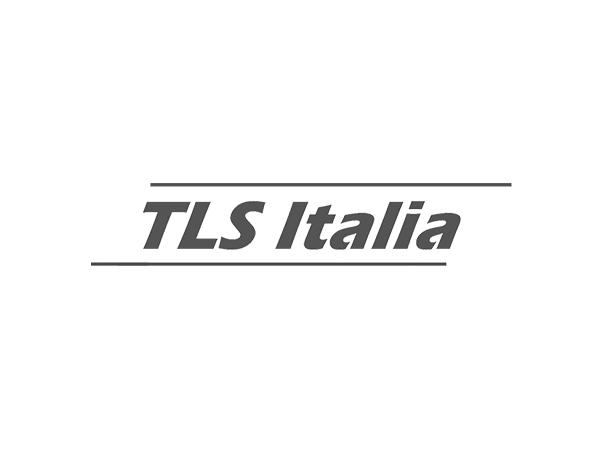 logo_tls_italia
