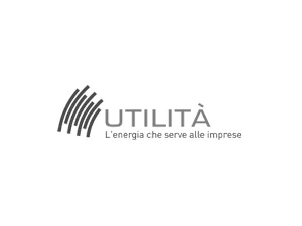 logo_utilita
