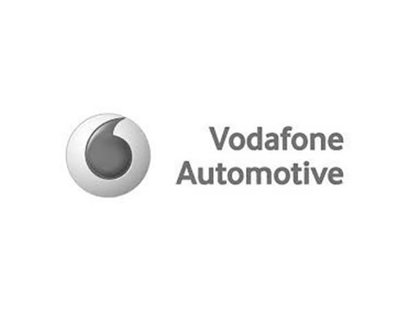 logo_vodafone_automotive
