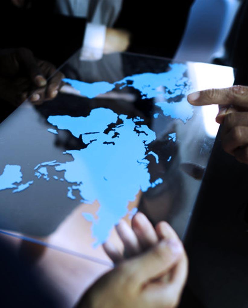 Recupero crediti internazionale